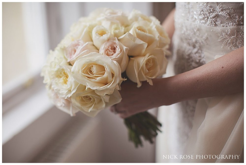 Botleys Mansion Wedding Photography_0007.jpg