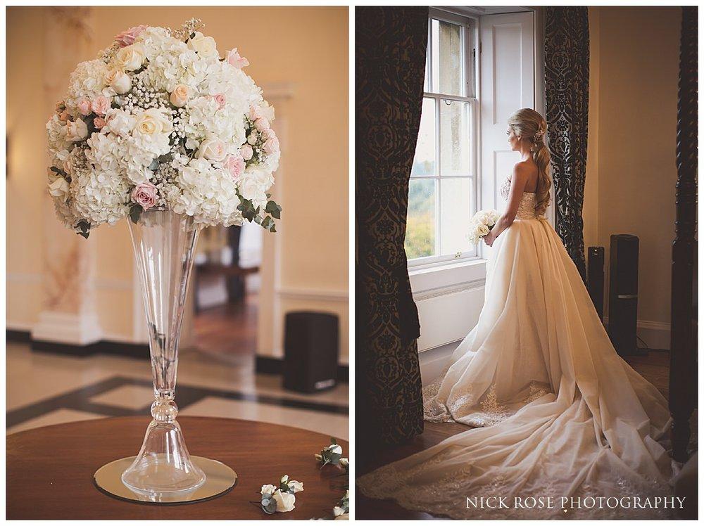 Botleys Mansion Wedding Photography_0008.jpg