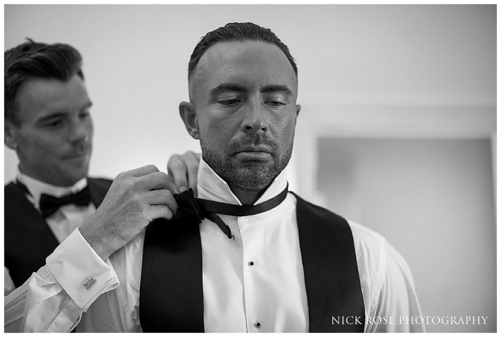 Botleys Mansion Wedding Photography_0010.jpg