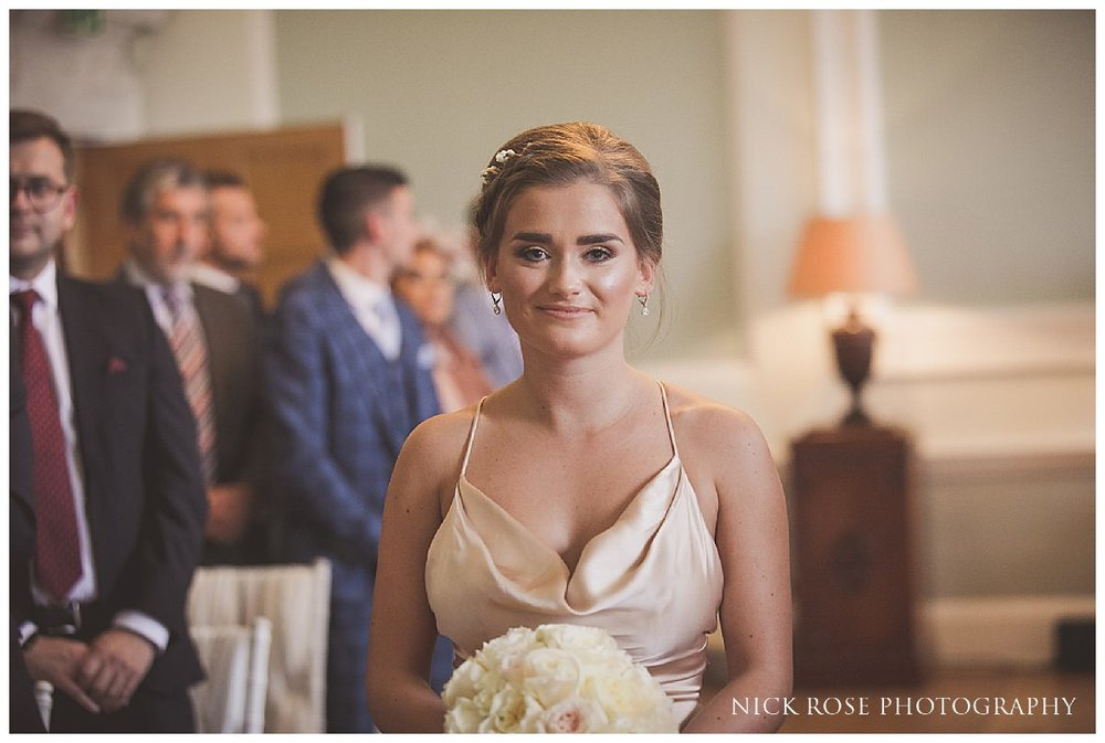 Botleys Mansion Wedding Photography_0013.jpg