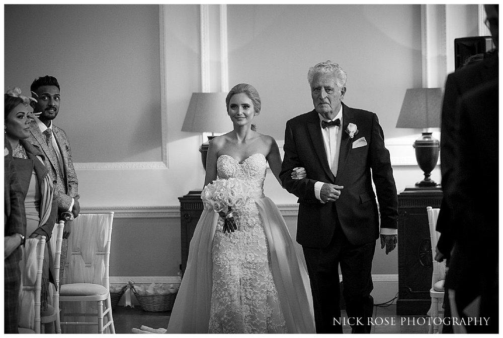 Botleys Mansion Wedding Photography_0014.jpg