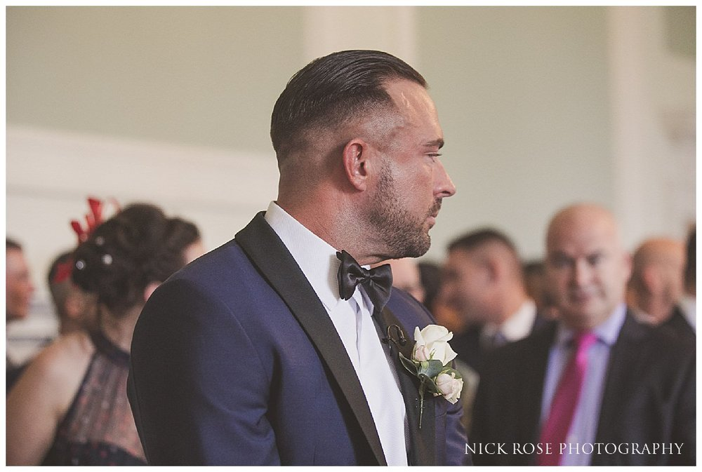 Botleys Mansion Wedding Photography_0015.jpg