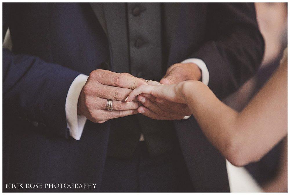 Botleys Mansion Wedding Photography_0016.jpg