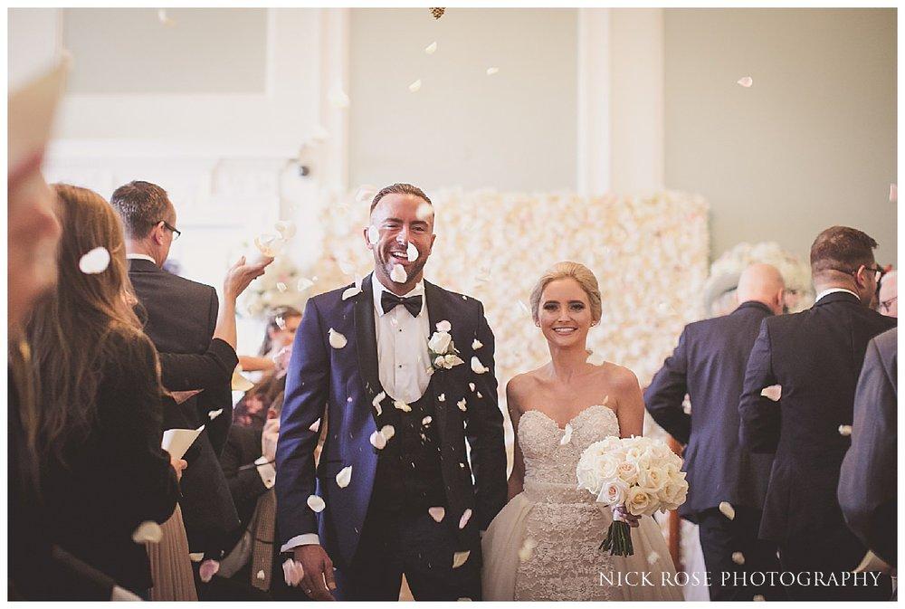 Botleys Mansion Wedding Photography_0018.jpg