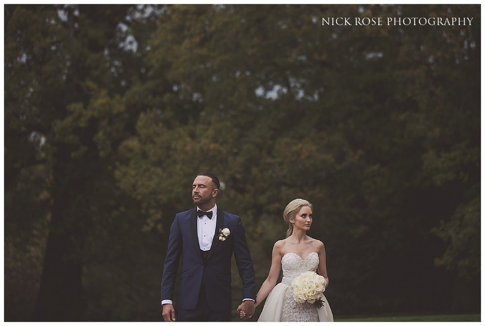 Botleys Mansion Wedding Photography_0019.jpg