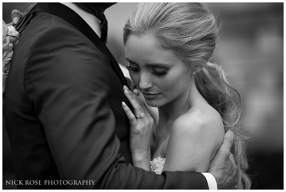 Botleys Mansion Wedding Photography_0020.jpg