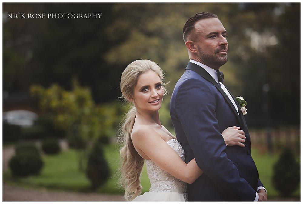 Botleys Mansion Wedding Photography_0021.jpg