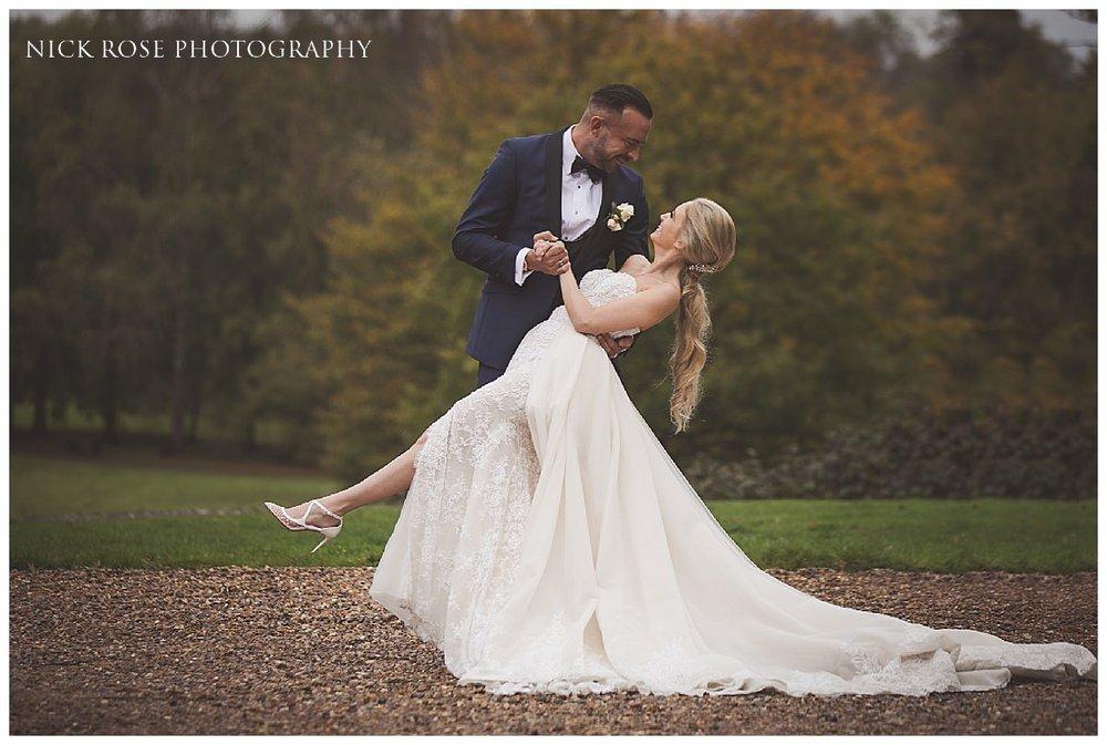 Botleys Mansion Wedding Photography_0022.jpg