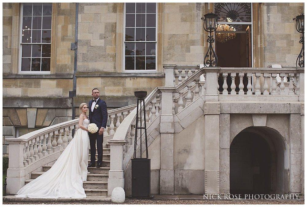 Botleys Mansion Wedding Photography_0023.jpg