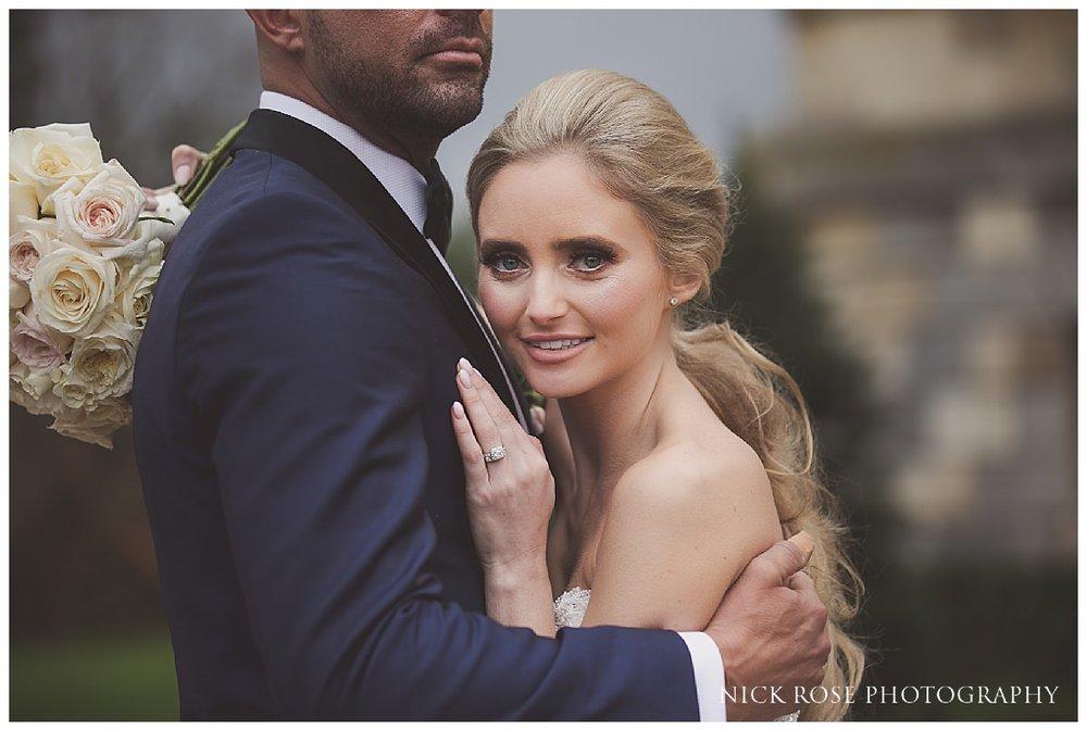 Botleys Mansion Wedding Photography_0024.jpg