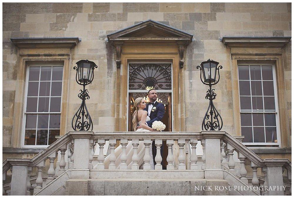 Botleys Mansion Wedding Photography_0025.jpg
