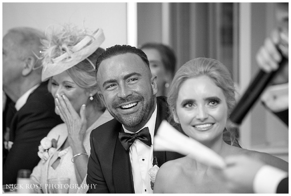 Botleys Mansion Wedding Photography_0026.jpg