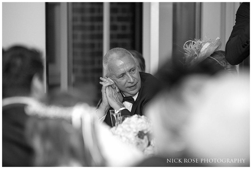 Botleys Mansion Wedding Photography_0028.jpg