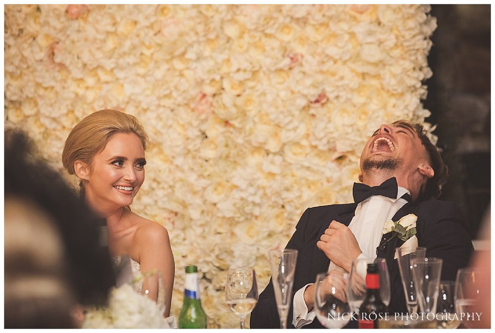 Botleys Mansion Wedding Photography_0029.jpg