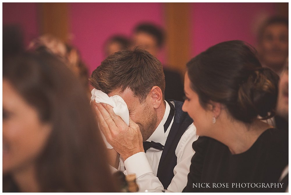 Botleys Mansion Wedding Photography_0030.jpg