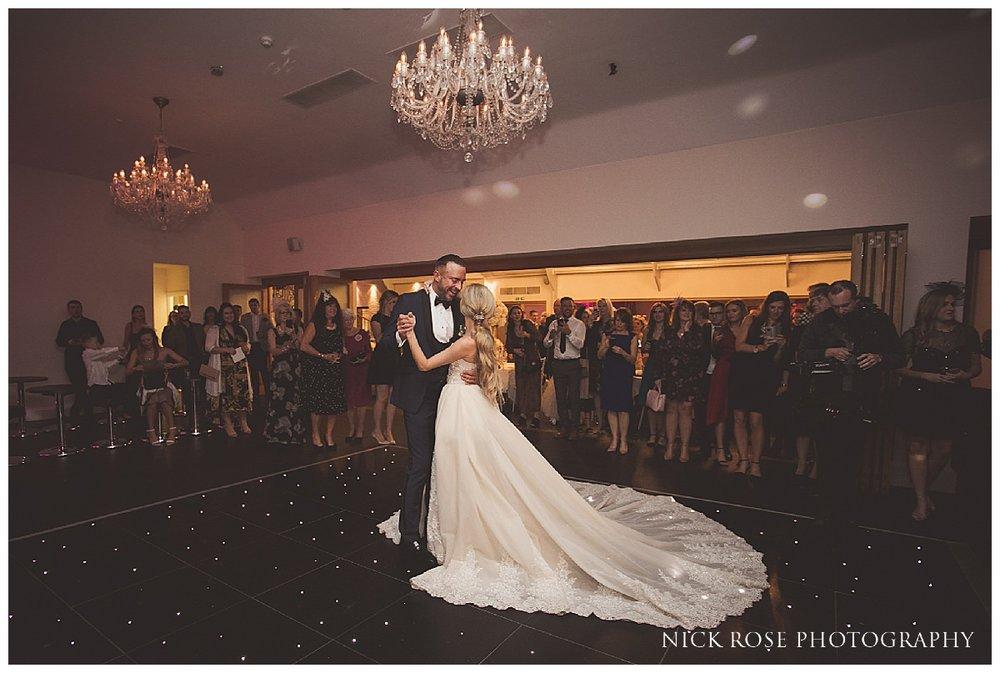 Botleys Mansion Wedding Photography_0032.jpg