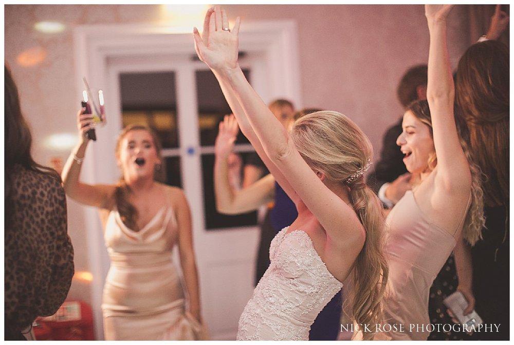 Botleys Mansion Wedding Photography_0034.jpg