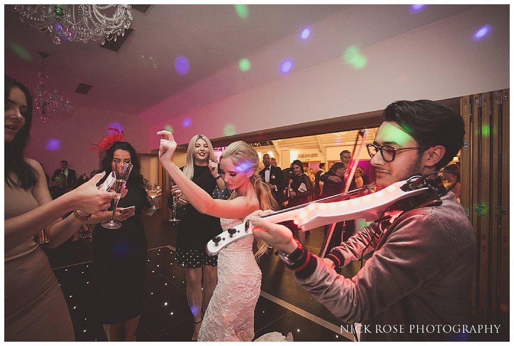 Botleys Mansion Wedding Photography_0035.jpg