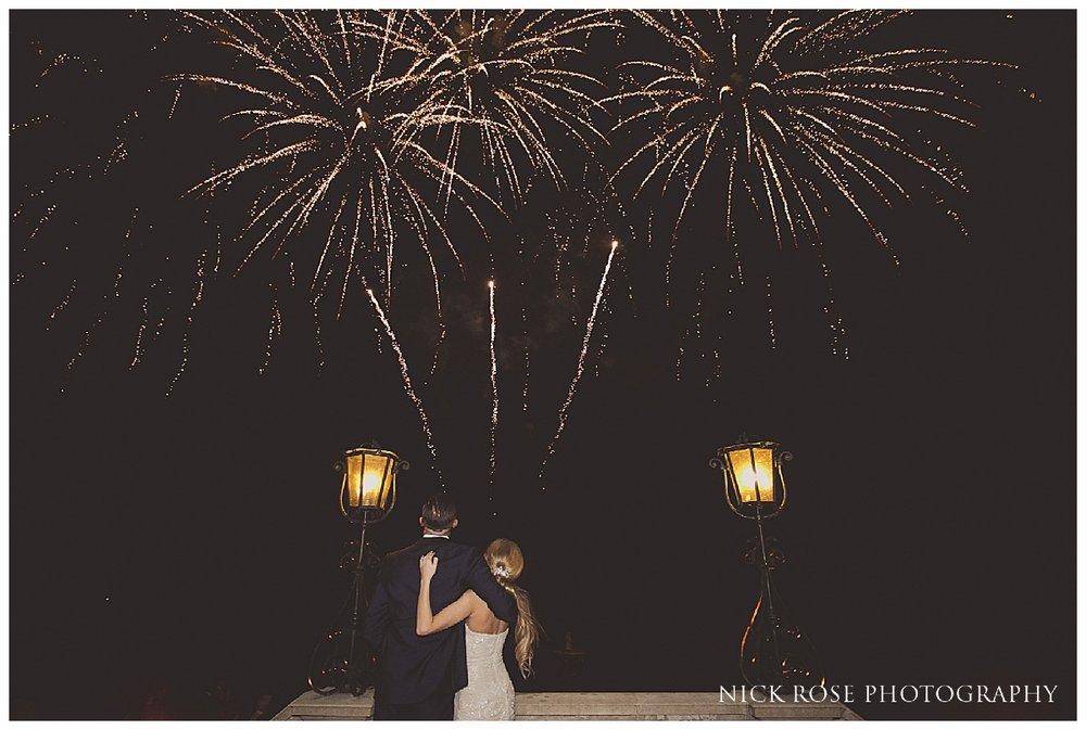 Botleys Mansion Wedding Photography_0038.jpg