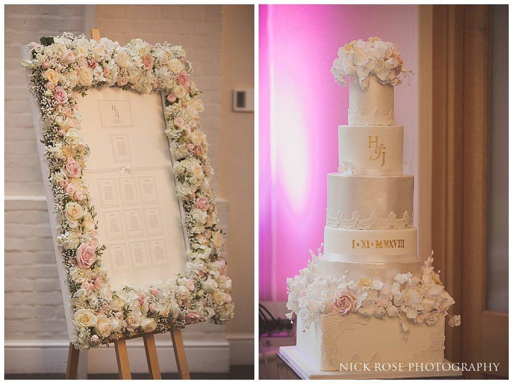 Botleys Mansion Wedding Photography_0040.jpg