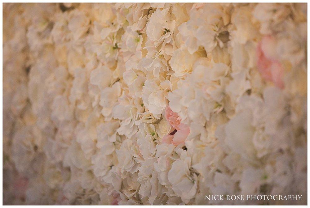 Botleys Mansion Wedding Photography_0041.jpg