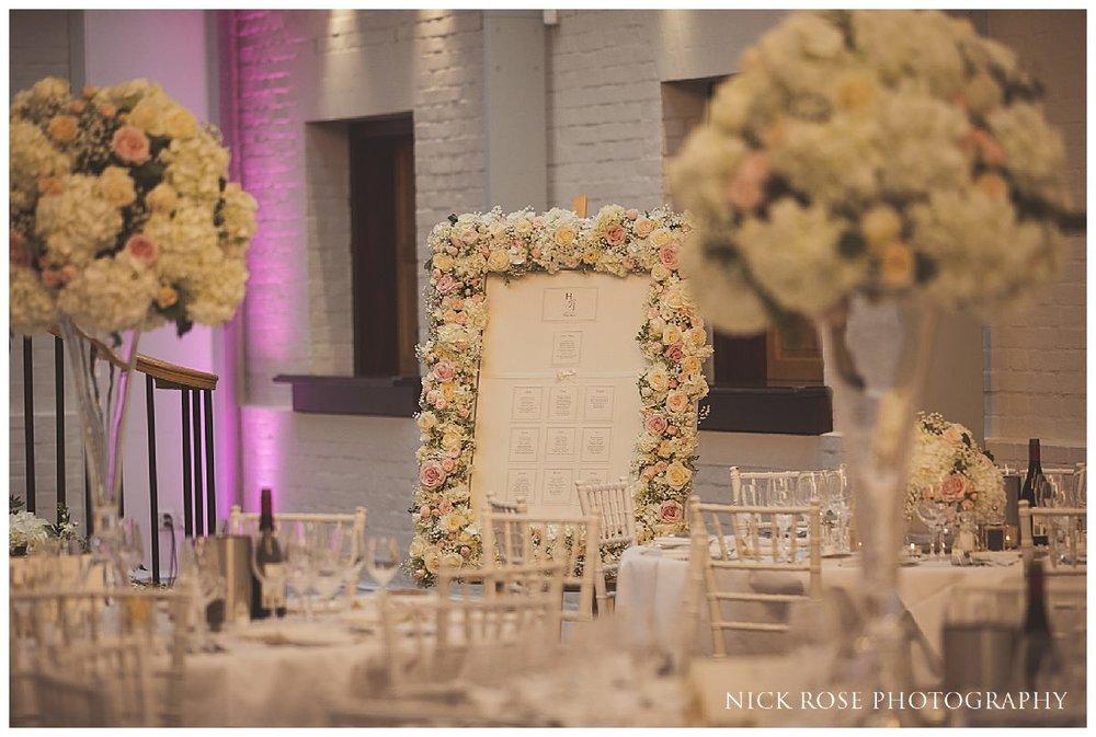 Botleys Mansion Wedding Photography_0042.jpg