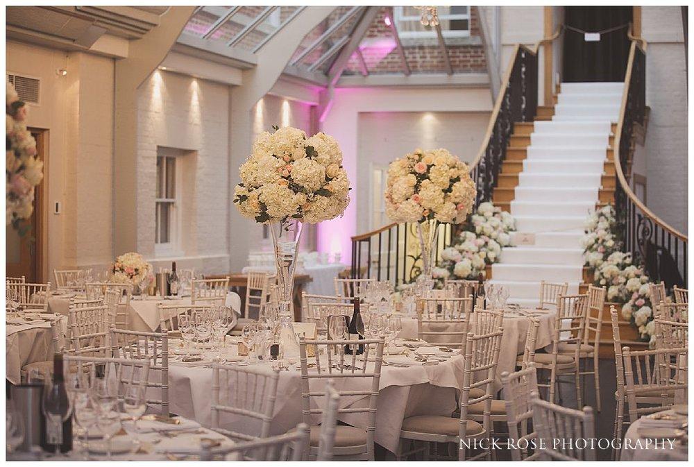 Botleys Mansion Wedding Photography_0043.jpg