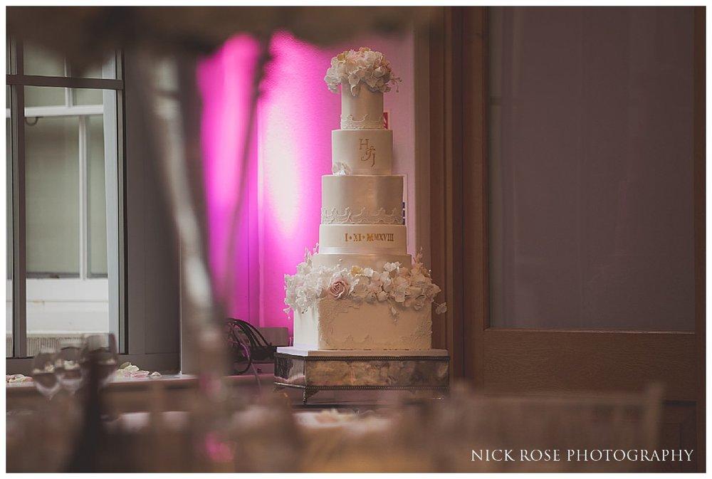 Botleys Mansion Wedding Photography_0044.jpg