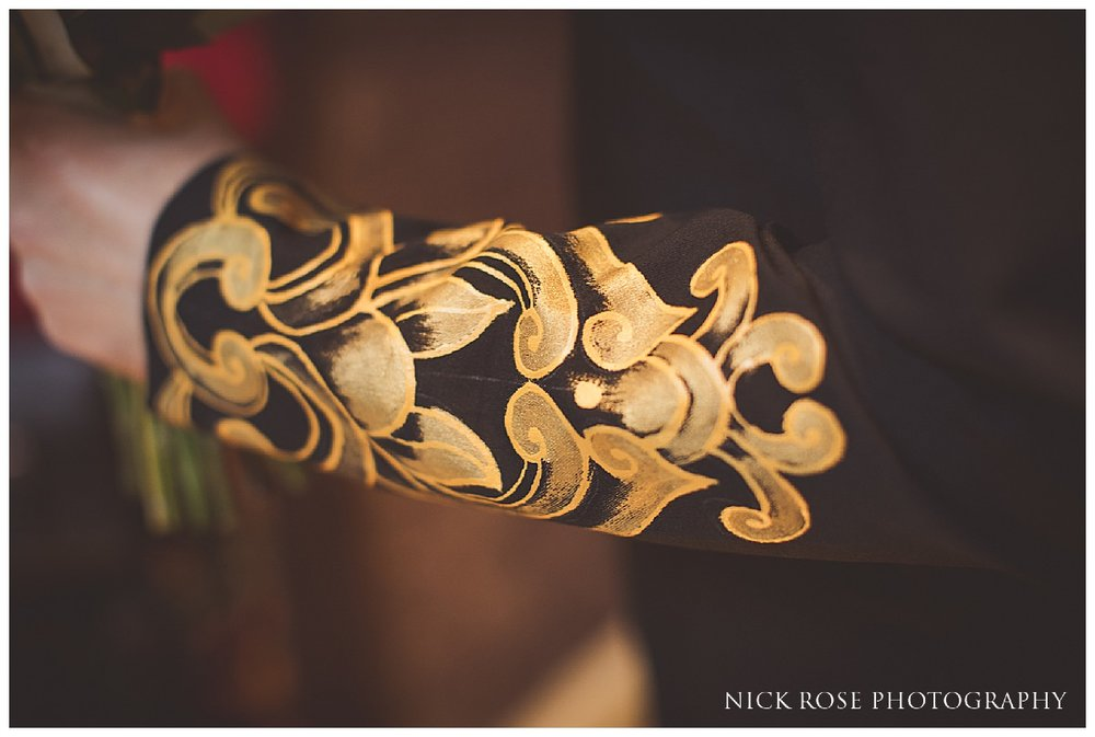 Pennyhill Park Wedding Photography Surrey_0005.jpg