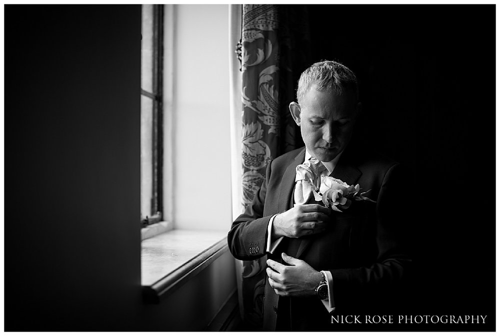 Pennyhill Park Wedding Photography Surrey_0014.jpg