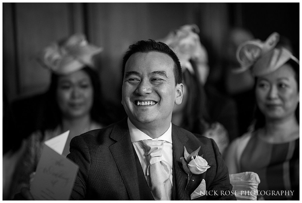 Pennyhill Park Wedding Photography Surrey_0022.jpg