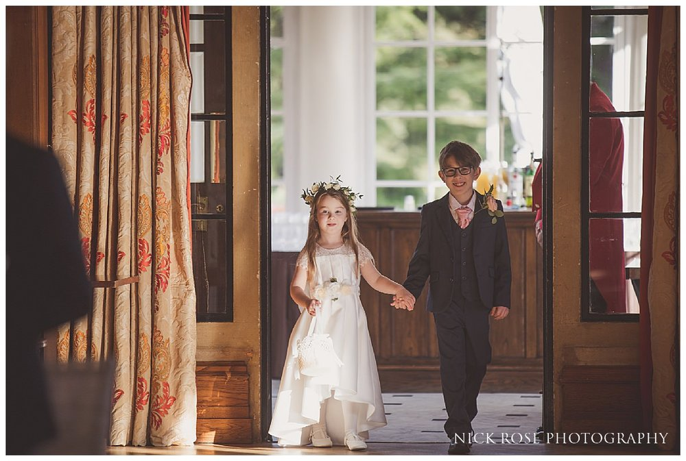 Pennyhill Park Wedding Photography Surrey_0023.jpg
