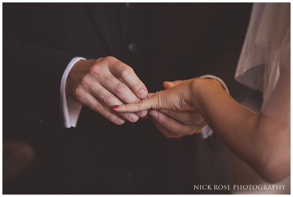 Pennyhill Park Wedding Photography Surrey_0030.jpg