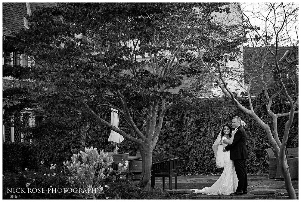 Pennyhill Park Wedding Photography Surrey_0032.jpg