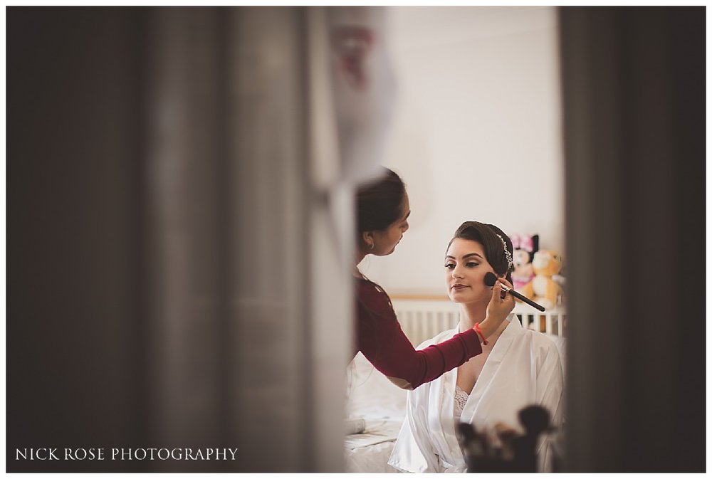 Hilton London Metropole Wedding Photography_0002.jpg