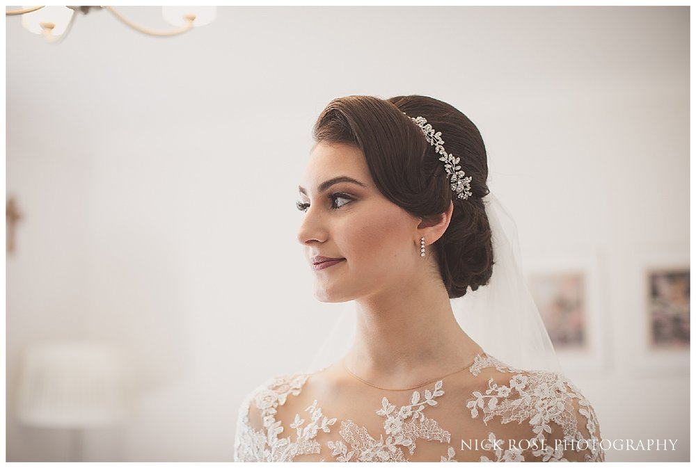 Hilton London Metropole Wedding Photography_0004.jpg