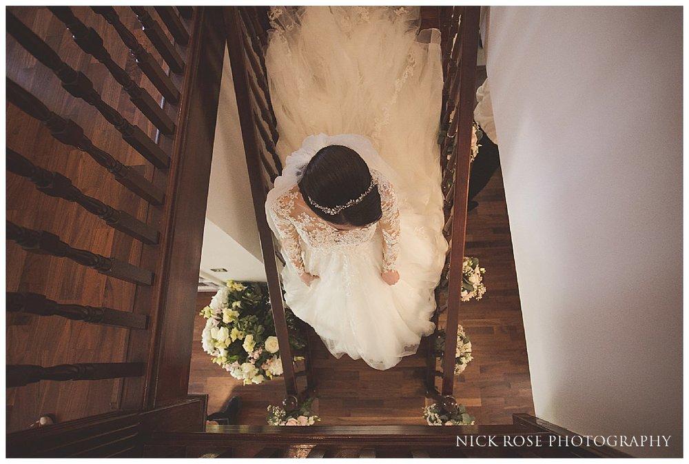 Hilton London Metropole Wedding Photography_0005.jpg