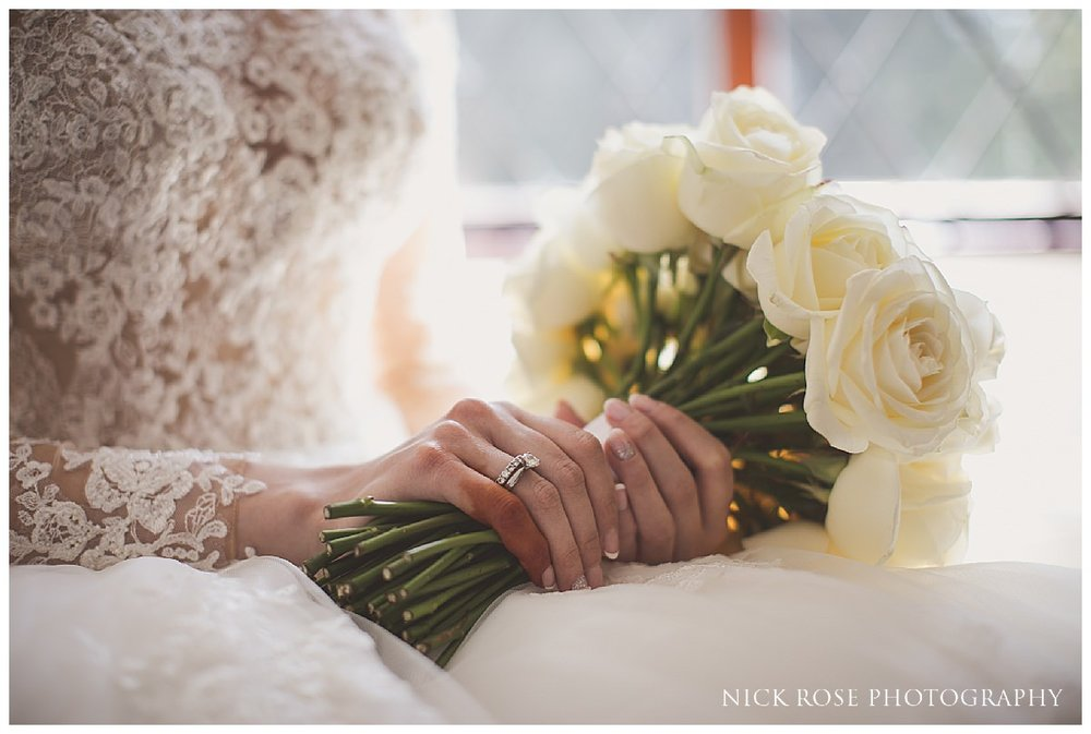Hilton London Metropole Wedding Photography_0007.jpg
