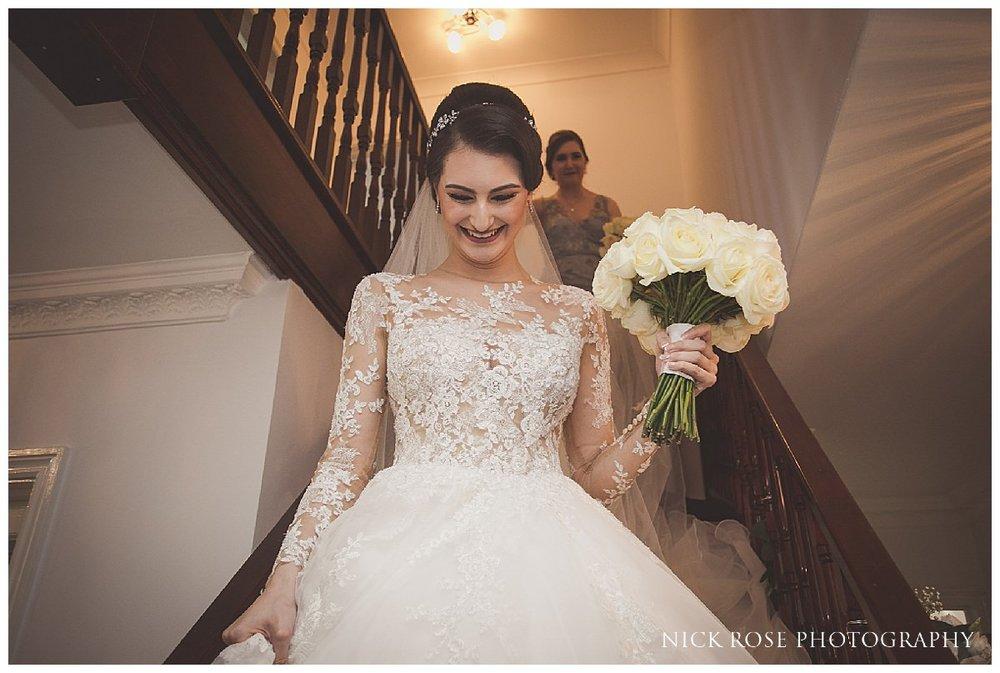 Hilton London Metropole Wedding Photography_0010.jpg
