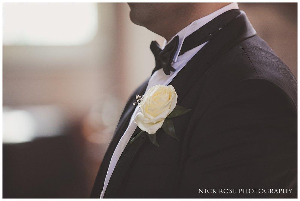 Hilton London Metropole Wedding Photography_0013.jpg