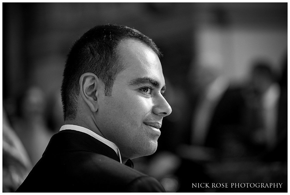 Hilton London Metropole Wedding Photography_0016.jpg