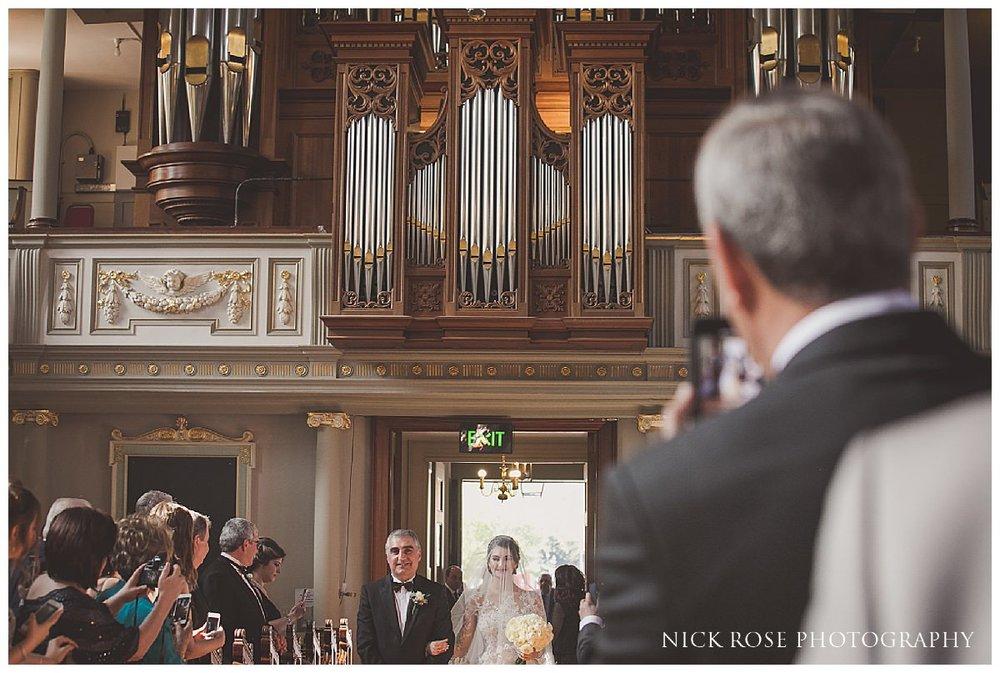 Hilton London Metropole Wedding Photography_0015.jpg