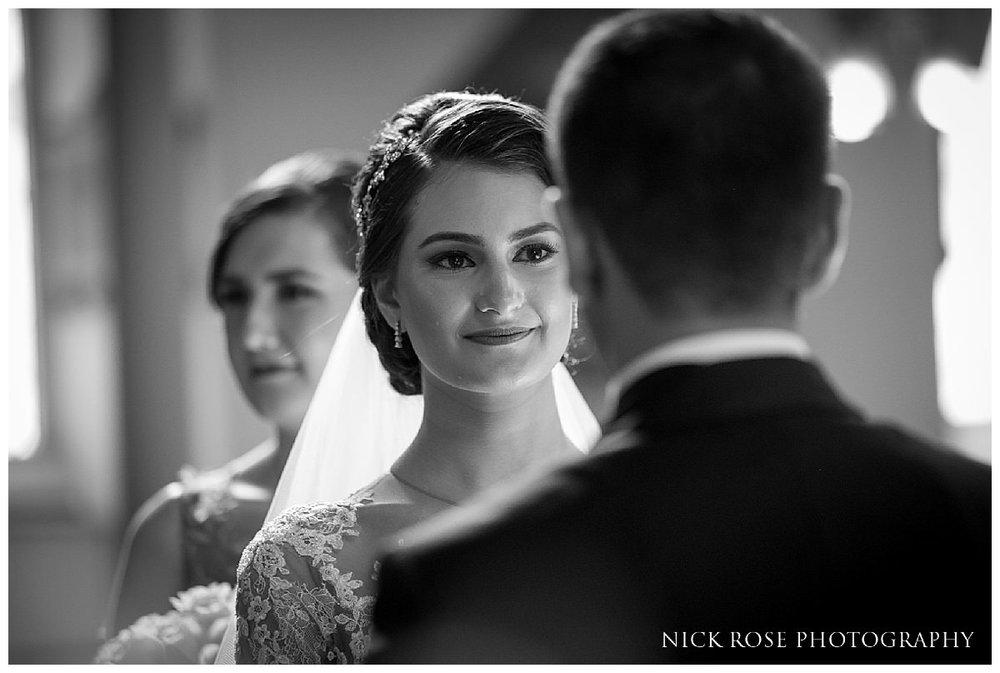 Hilton London Metropole Wedding Photography_0018.jpg