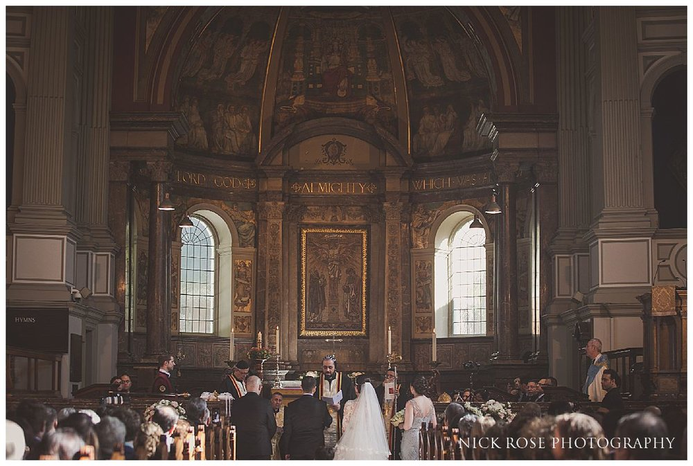 Hilton London Metropole Wedding Photography_0019.jpg