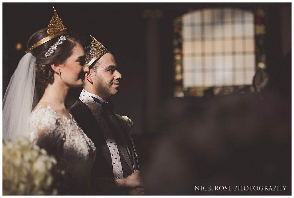 Hilton London Metropole Wedding Photography_0028.jpg