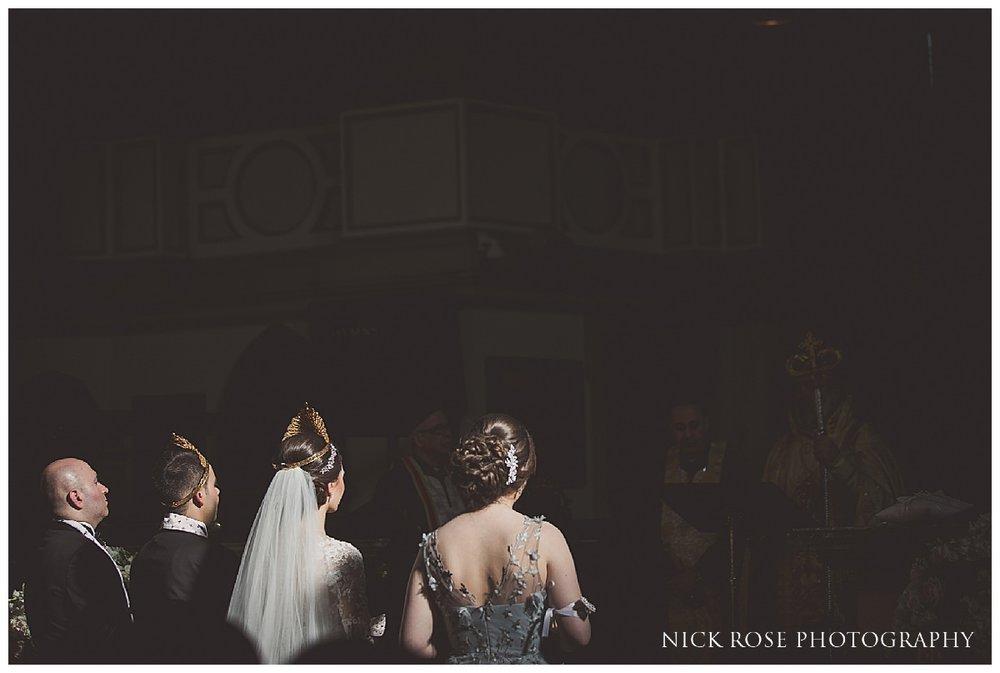 Hilton London Metropole Wedding Photography_0029.jpg