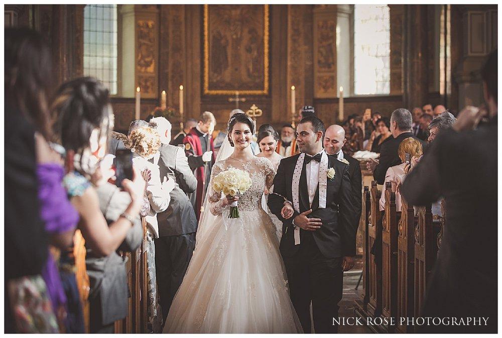 Hilton London Metropole Wedding Photography_0031.jpg