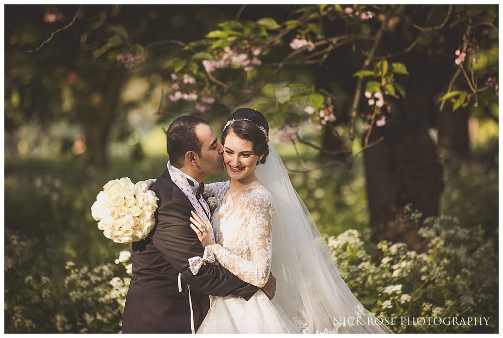 Hilton London Metropole Wedding Photography_0033.jpg