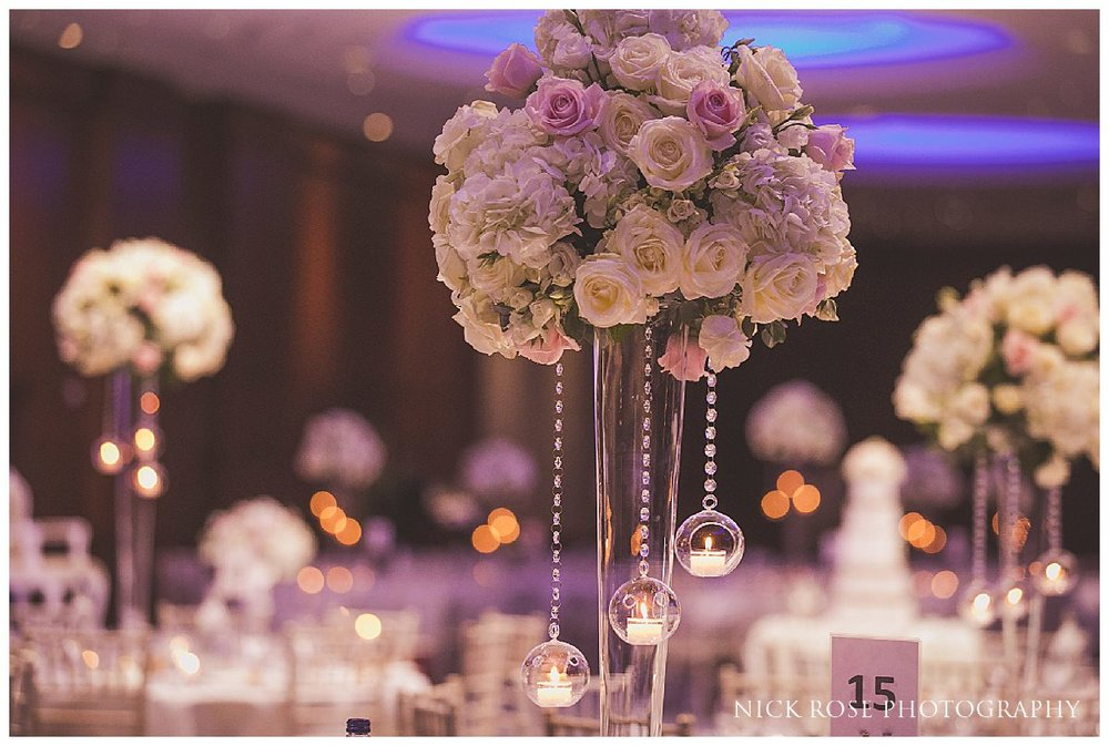 Hilton London Metropole Wedding Photography_0041.jpg