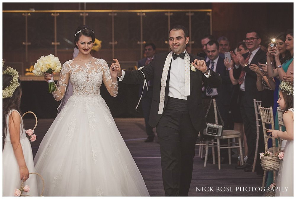 Hilton London Metropole Wedding Photography_0045.jpg